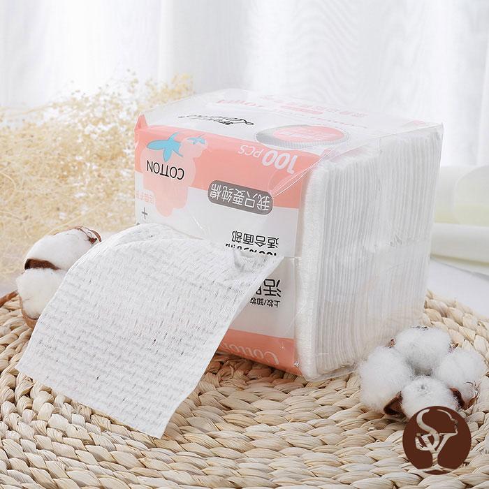 化妆棉 CP.BBB-HZM.B125