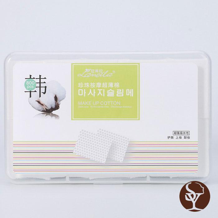 化妆棉  CP.BBB-HZM.B141