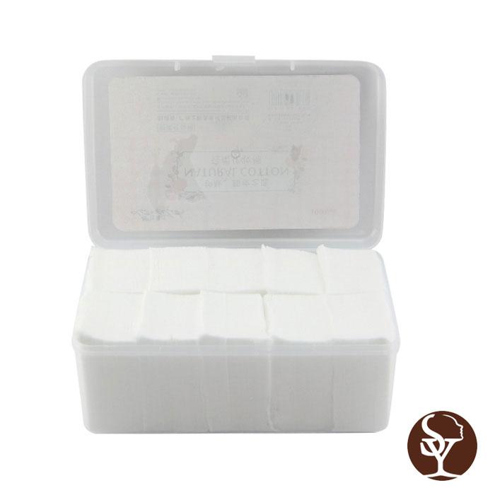 化妆棉 CP.BBB-HZM.B159
