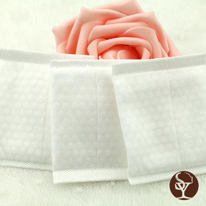 化妆棉CP.BBB-HZM.B162