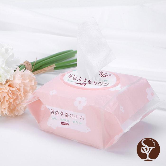化妆棉 CP.BBB-HZM.B168