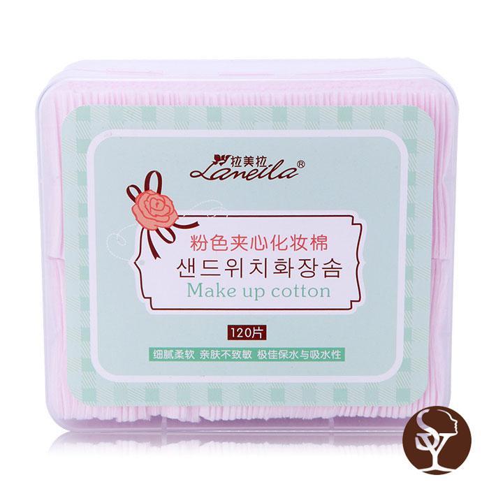 化妆棉 CP.BBB-HZM.B176