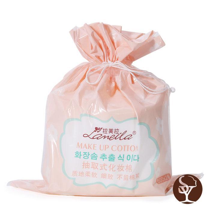 化妆棉 CP.BBB-HZM.B180