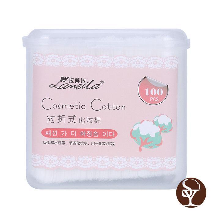B1006 化妆棉