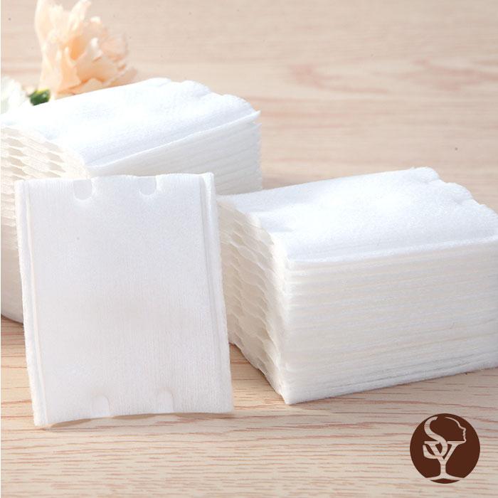 B1009  化妆棉