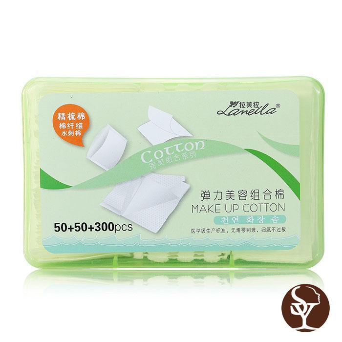 B1062化妆棉