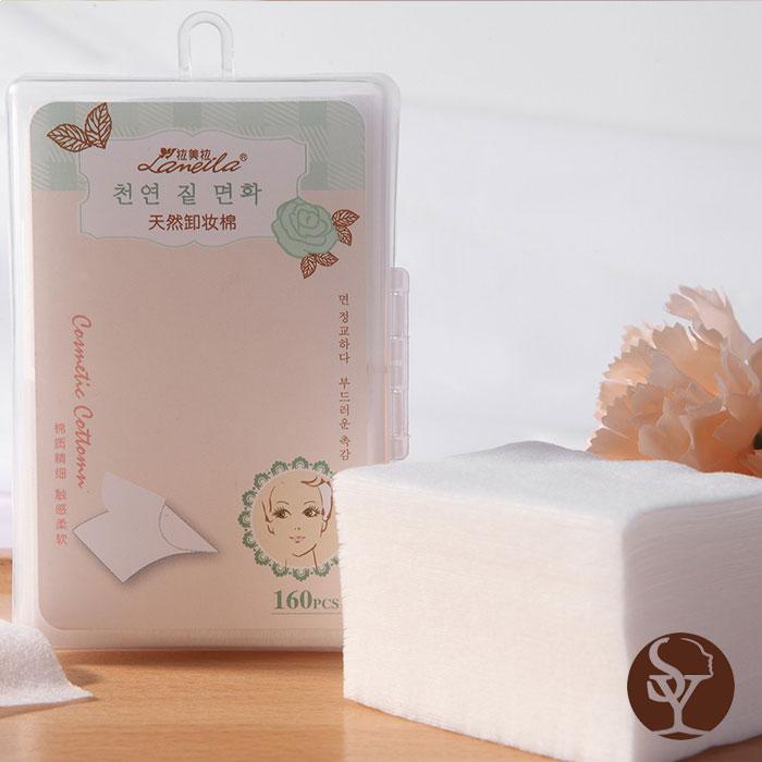B1066 化妆棉