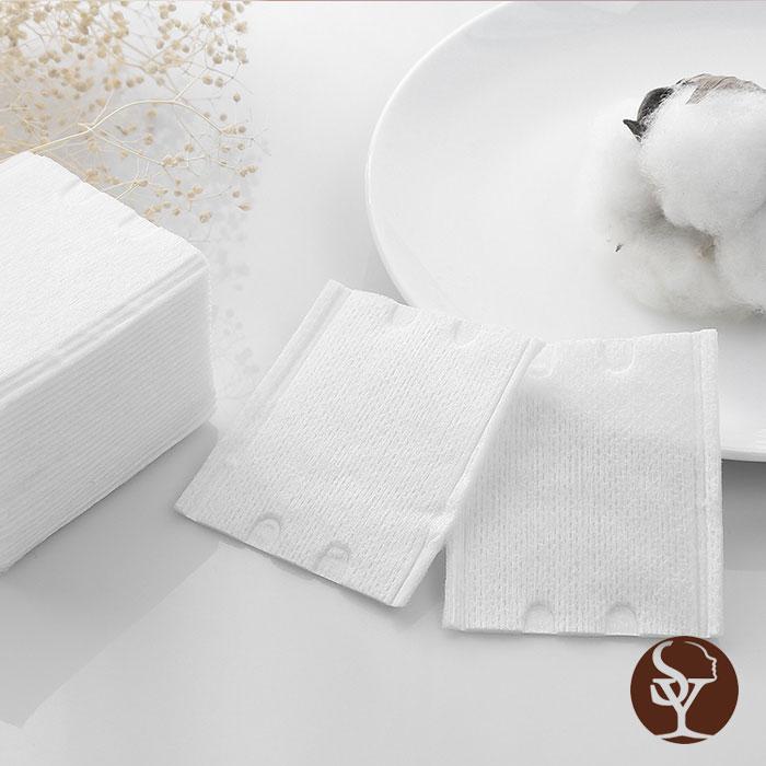 B1068 化妆棉