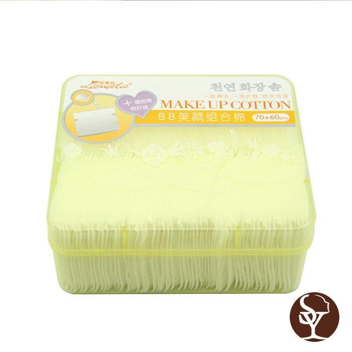 B1071 化妆棉