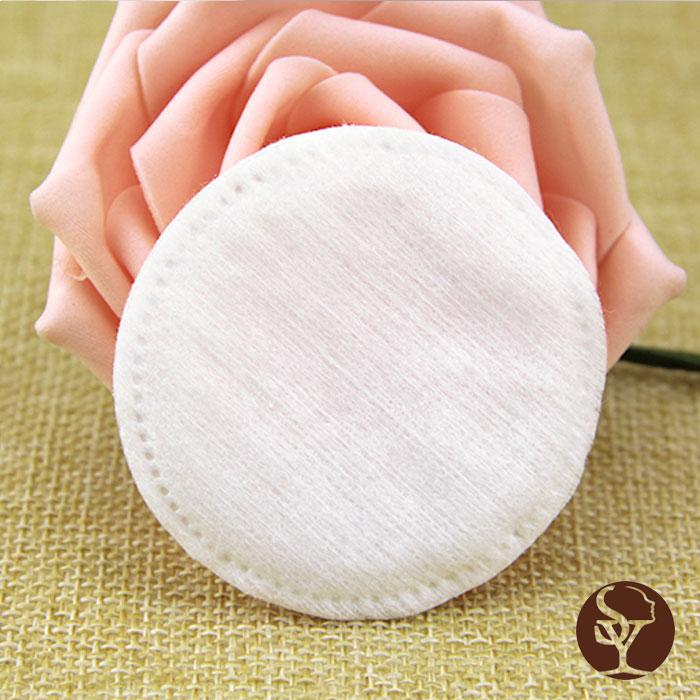 B1080 化妆棉