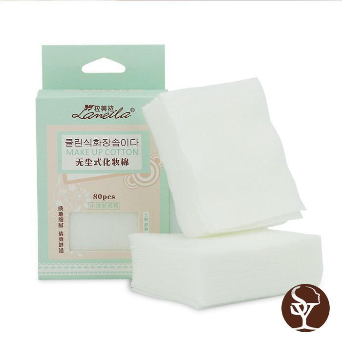 E150 化妆棉