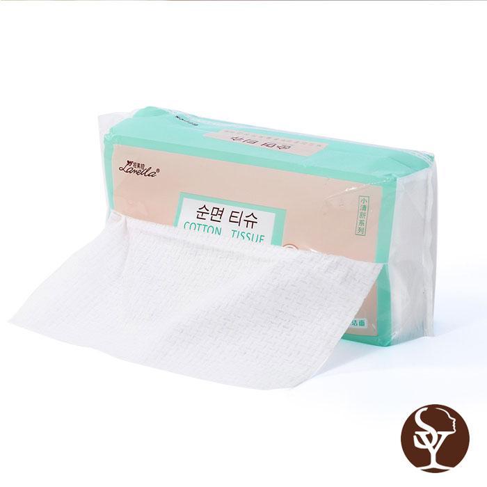 E152 化妆棉