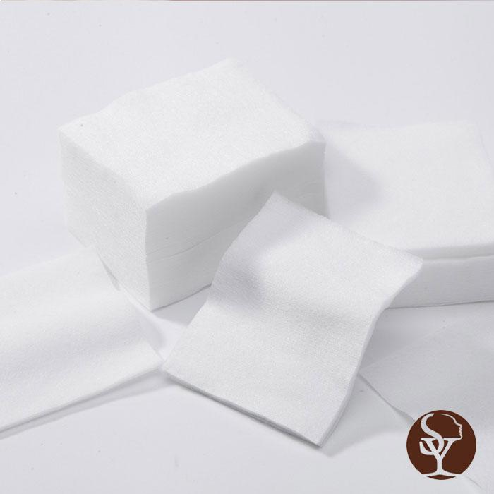 E153 make up cotton pad