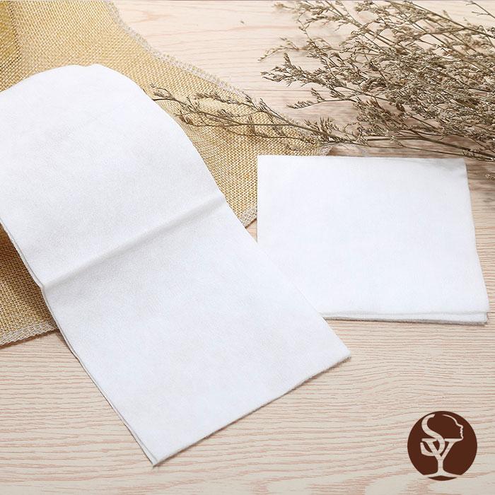 Z056 化妆棉