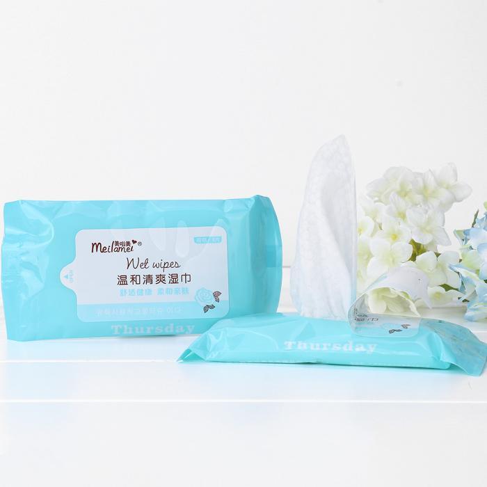 E2061   湿巾l