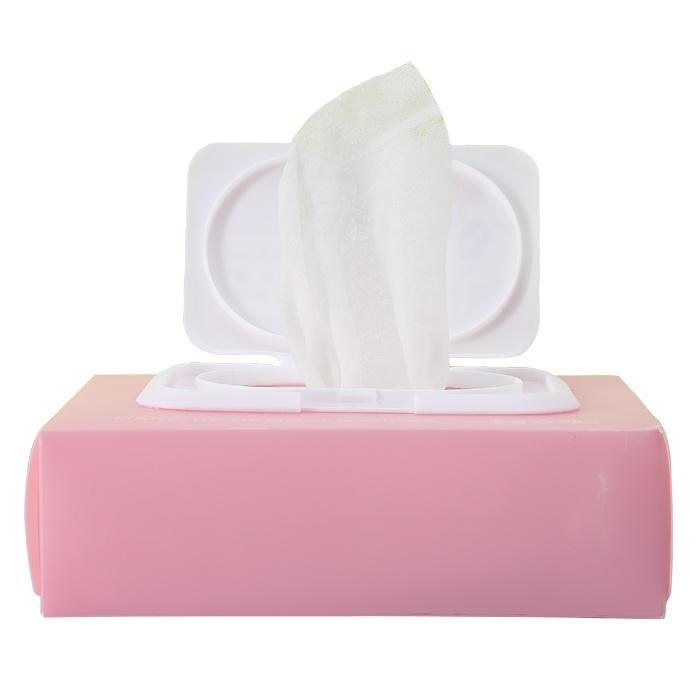 S253 卸妆湿巾
