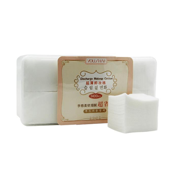 YV019 棉pads